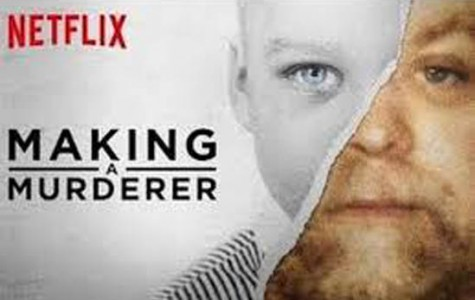 Steven Avery: Guilty or Innocent?