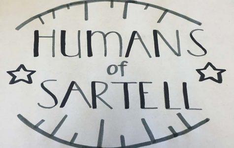 Humans of Sartell – Week Thirteen