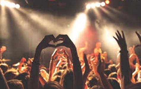 Digitalization of music decreasing its value??
