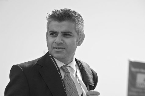 Londoners elect first Muslim Mayor, show America the right path
