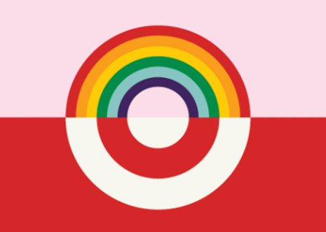Target introduces controversial bathroom policy
