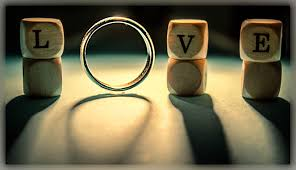 SHS Staff Marriages: In it for the long run