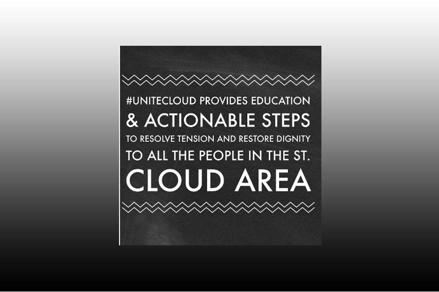 Meet Unite Cloud