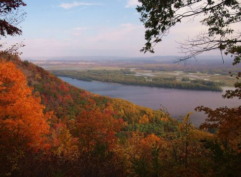 great_river_bluffs_state_park_overlook