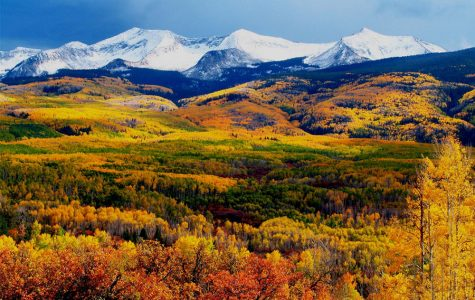 The most beautiful places to visit in Minnesota this fall