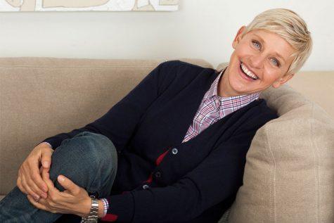 Barack Obama does generous deed for Ellen DeGeneres