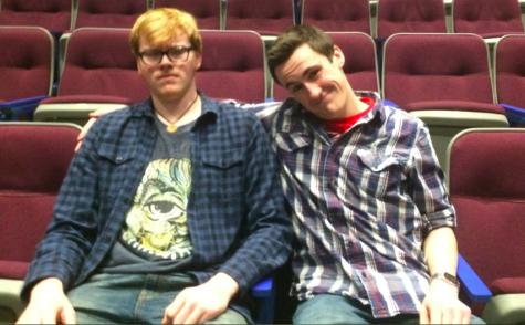 Matt's Movie Corner: Inherent Vice