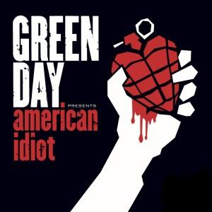American-Idiot-Green-Day
