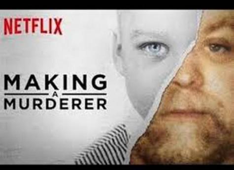 Steven Avery: Guilty or Innocent?
