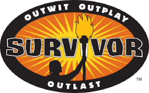 You aren't watching Survivor, but you should be
