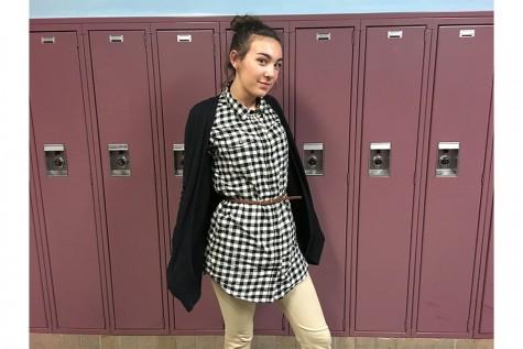 5-Rachel-Flannel