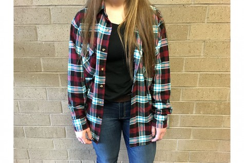 5-Taylor-Flannel