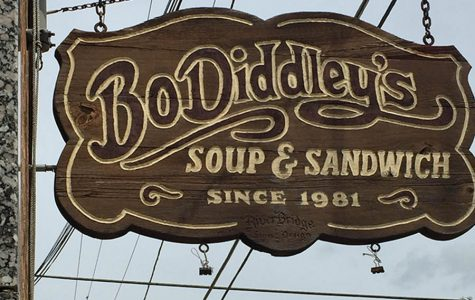 BoDiddley's Review