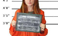 Photo of Emma Zenzen