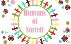 Humans of Sartell