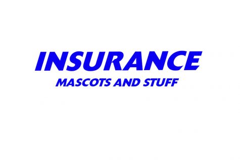 The top 10 hottest insurance mascots