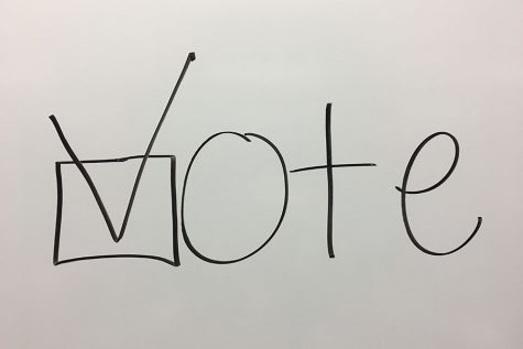 Will this be the year young voter turnout skyrockets?