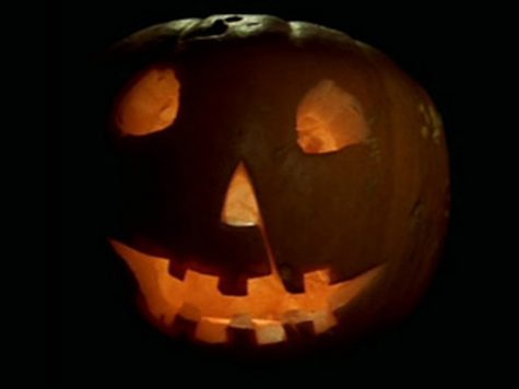 5 Halloween movies to watch this Halloween