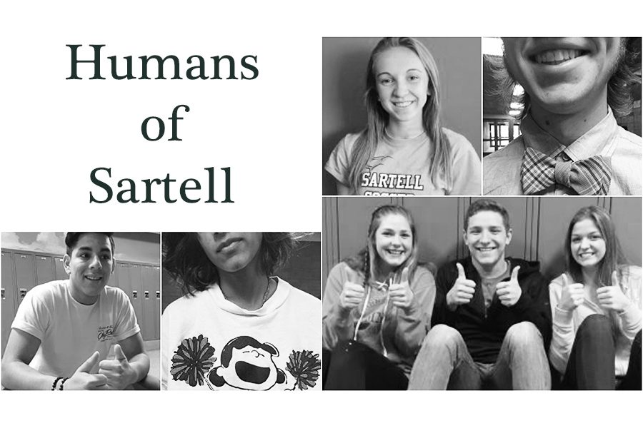 Humans+of+Sartell-Week+19
