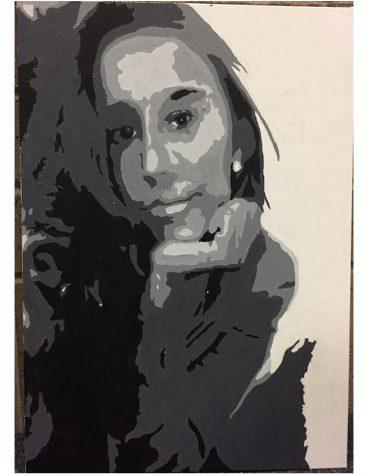 gf-portrait