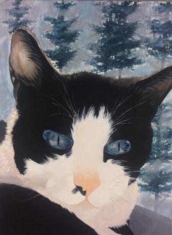lr-kitty-acrylic