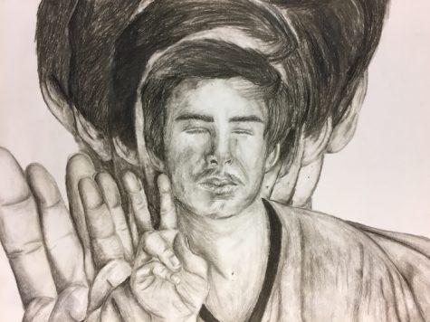 tk-liam-charcoal-pencil