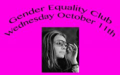 Gender Equality Club