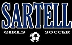 Girl's soccer hopes to make sixth appearance at state