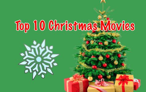The 10 best Christmas movies definitively ranked