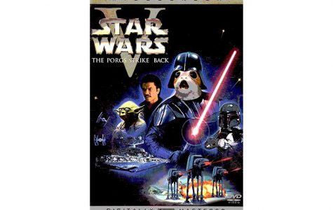 """The real villain in """"The Last Jedi"""" (No Spoilers)"""