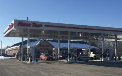 Is Kwik Trip worth the trip