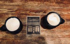 Coffee Crawl: The Local Blend