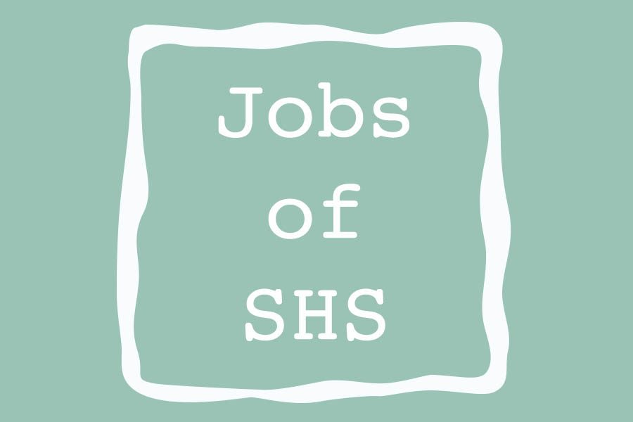 Jobs+of+SHS%3A+Cole+Zunker