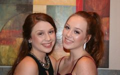Siblings of Sartell: Bella & Abby Aizcorbe