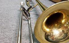 Sartell blows Solo Ensemble away