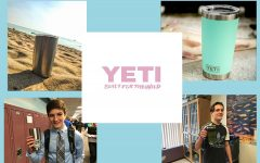 Yeti Cups– Are they worth the hype?