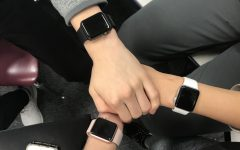 Are apple watches worth the hype?