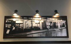 Coffee Crawl: Starbucks vs Caribou Coffee