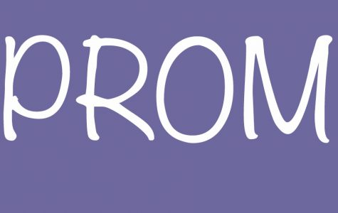 How much does a girl spend on prom?