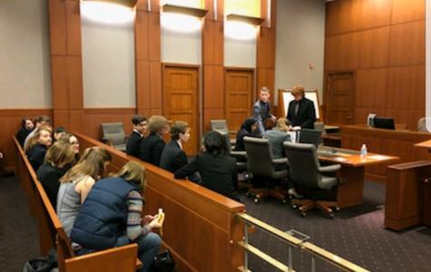 Nikolas Cruz faces death penalty