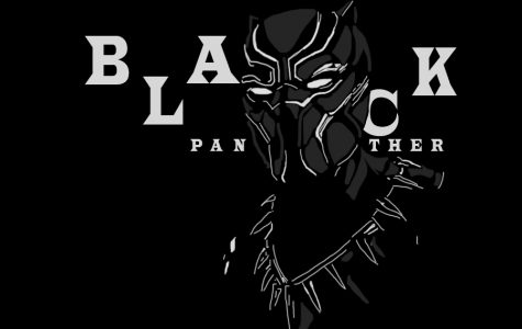 "The power and influence of Marvel's ""Black Panther"""