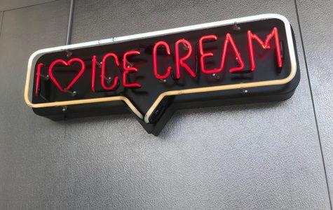 Milkjam Creamery