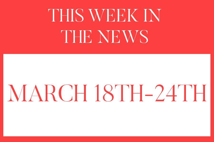 Weekly+news+update+
