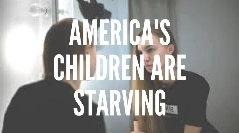 starving+children