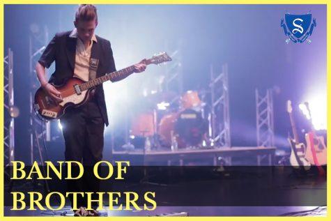 band of shs