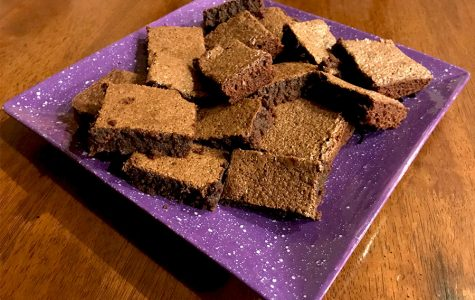 Epic brownies: fact or fiction?