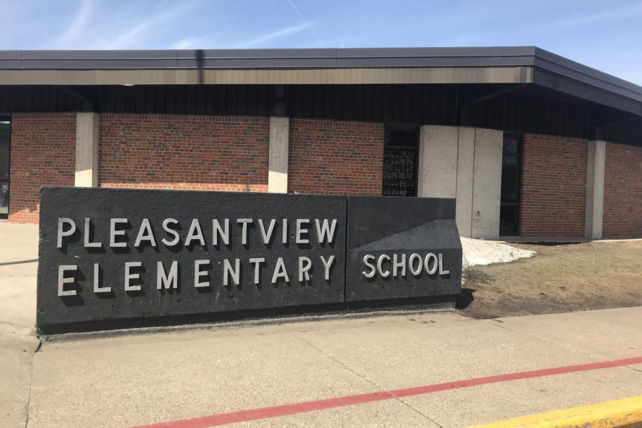 elementary+school