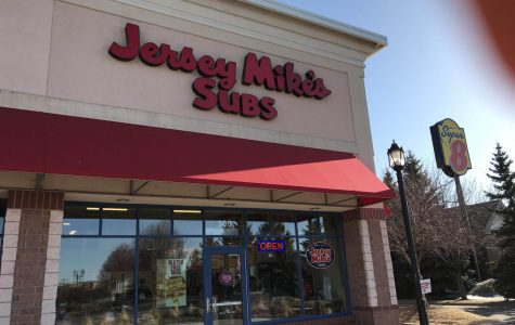 Jersey Mike's Subs now open in St. Cloud