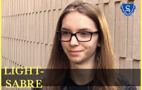 Light-SABRE / 60 Second Docs