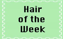 Hair of the Week: Mitiku Nies